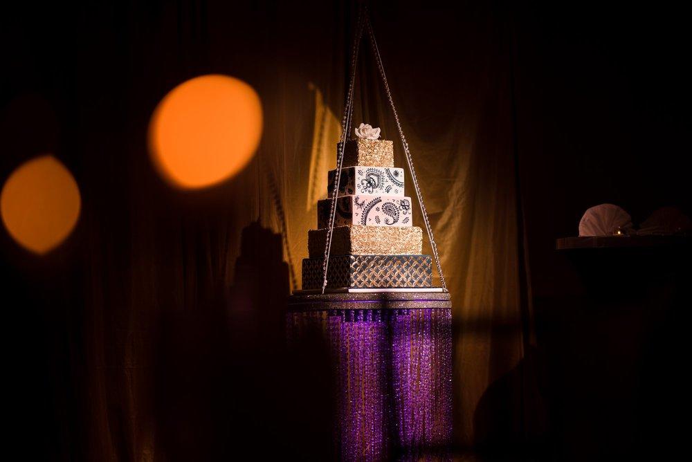 wedding-reception-park-savoy