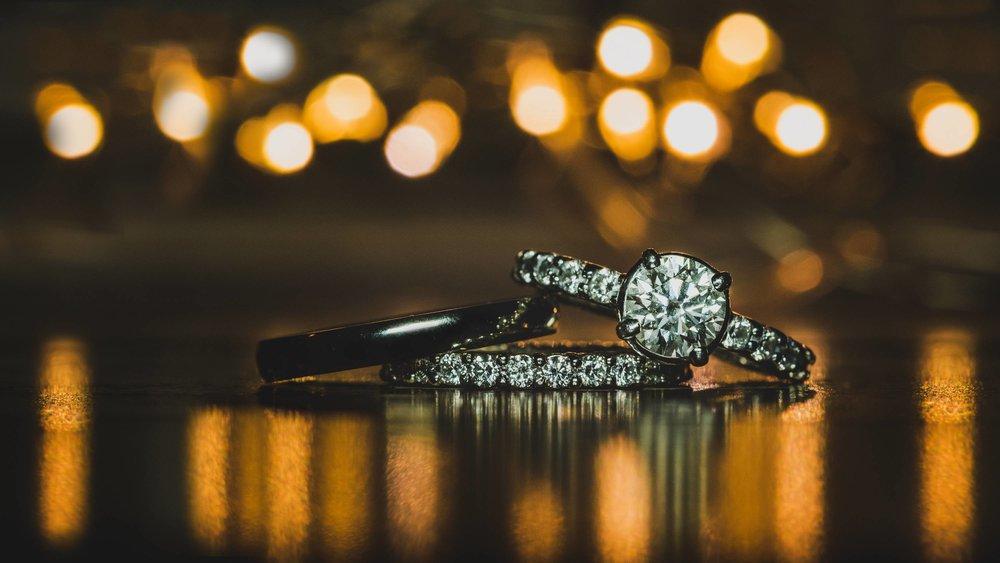 wedding-reception-pleasantdale-chateau