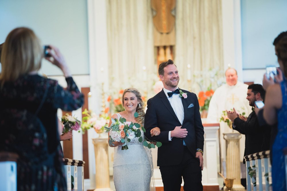 wedding-recession-nj-wedding-photographer