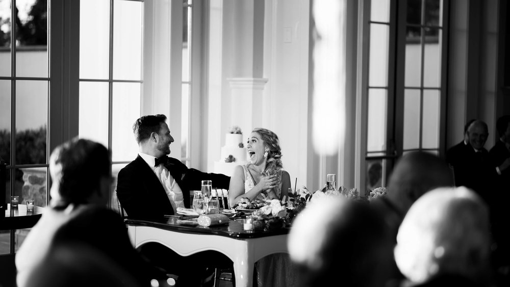 wedding-toast-the-ryland-inn