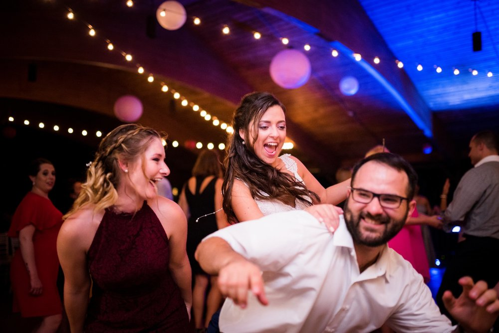 best-wedding-photojournalist-new-jersey