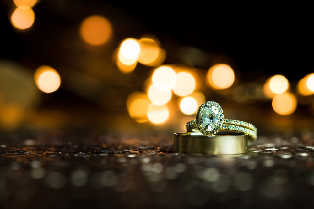 engagement-photographer-new-jersey