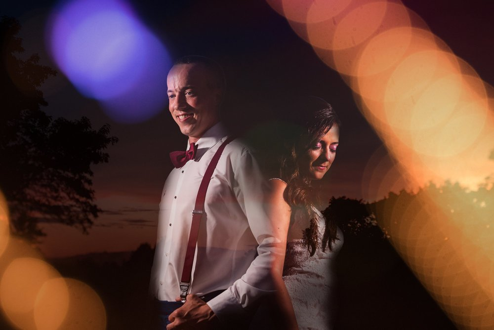 new-jersey-wedding-photographer-packages