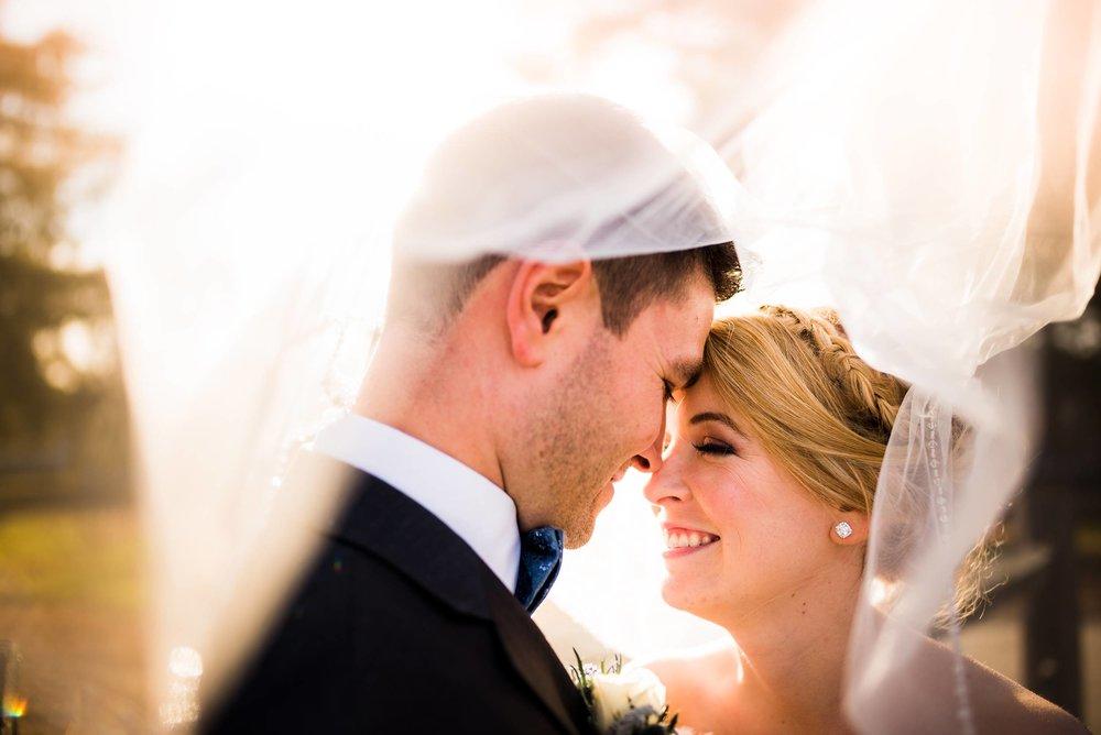 park-savoy-wedding-photographer