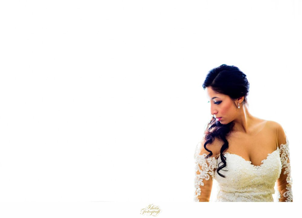 bride-meadow-wood-manor