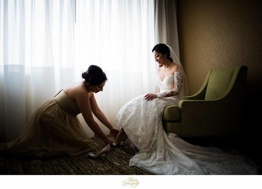 bridal-suite-meadow-wood-manor