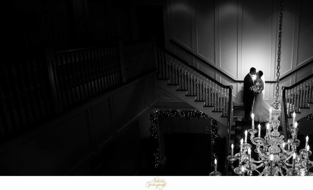 wedding-photographers-meadow-wood-manor