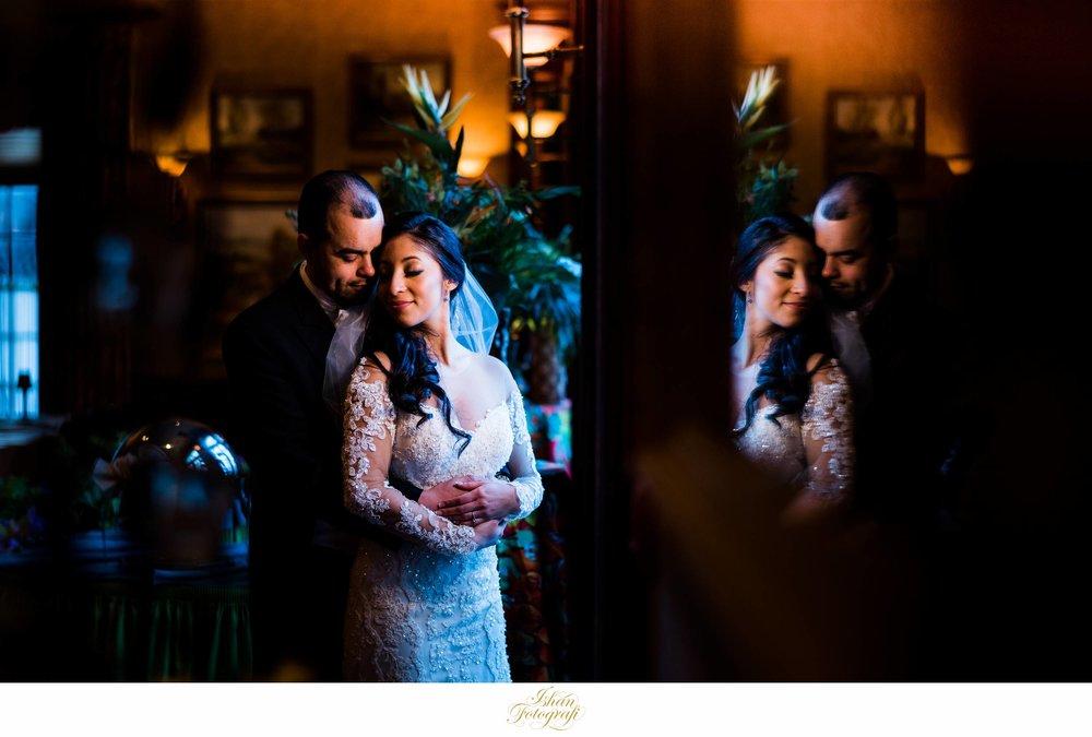 best-wedding-photographer-meadow-wood-manor