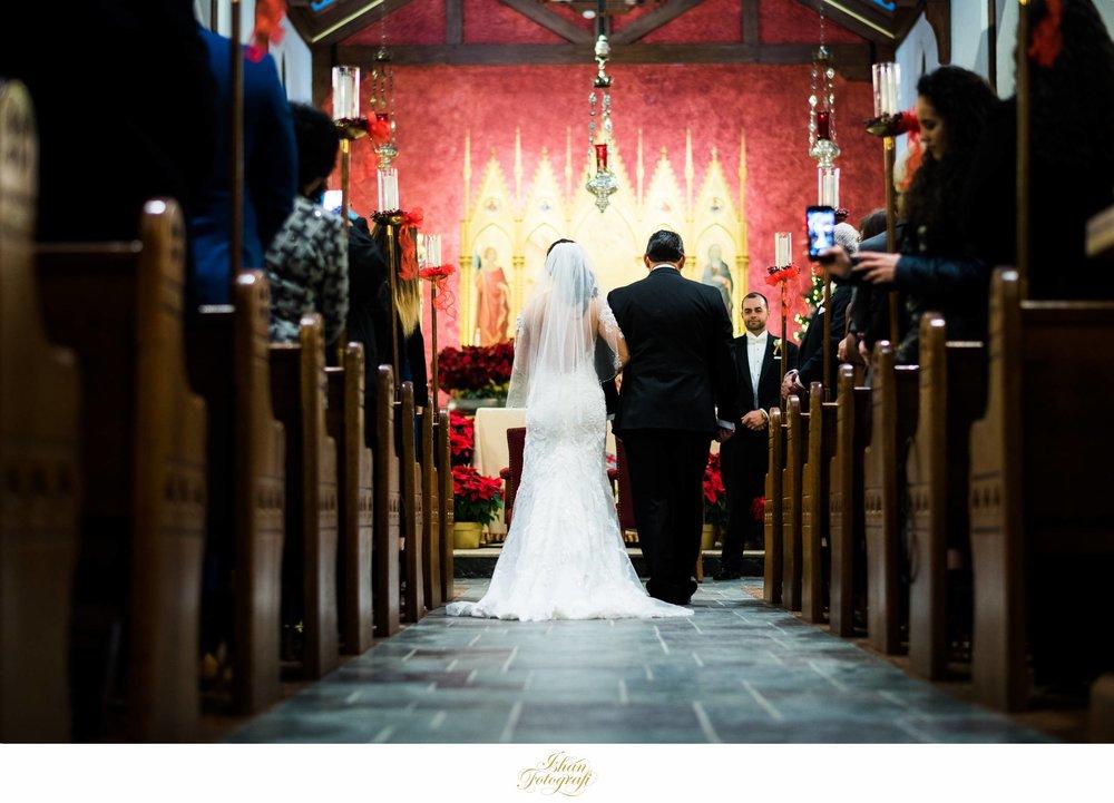 Our-Lady-of-Perpetual-Help-Catholic-Church-wedding-photos
