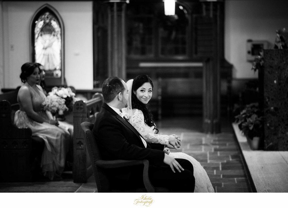 Our-Lady-of-Perpetual-Help-Catholic-Church-wedding