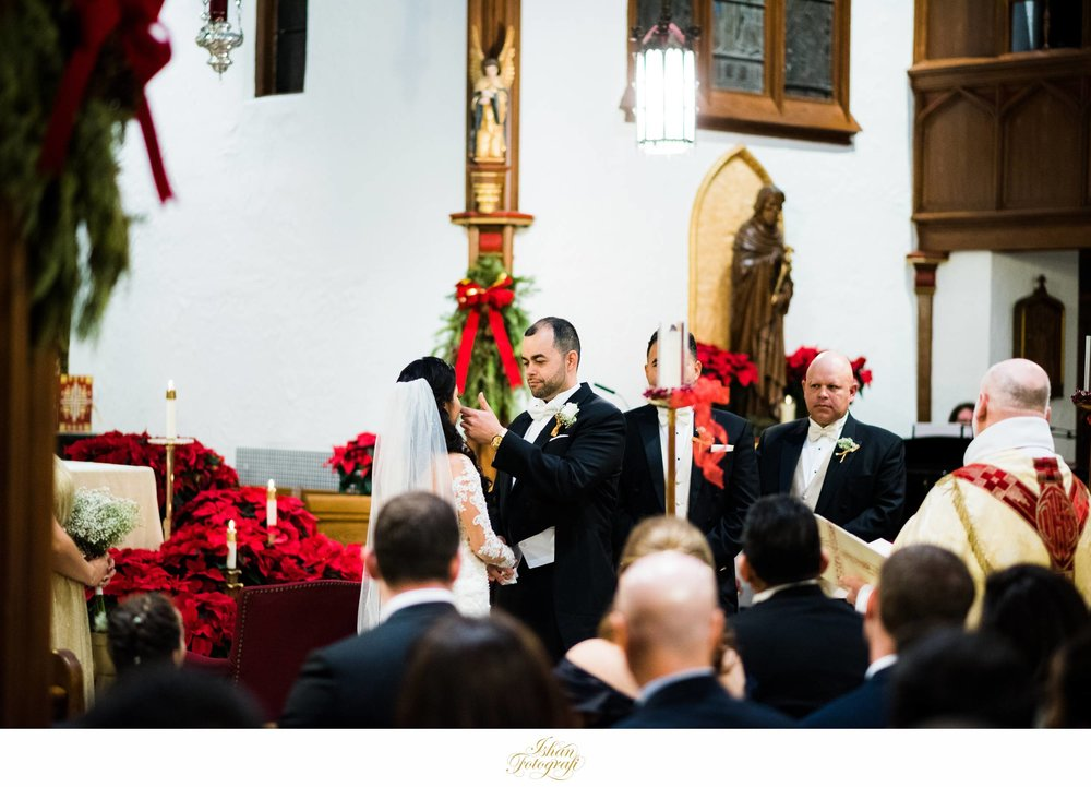 Our-Lady-of-Perpetual-Help-Catholic-Church-bernardsville-nj