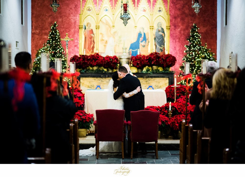 wedding-ceremony-Our-Lady-of-Perpetual-Help-Catholic-Church