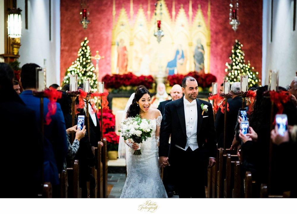 wedding-photos-Our-Lady-of-Perpetual-Help-Catholic-Church