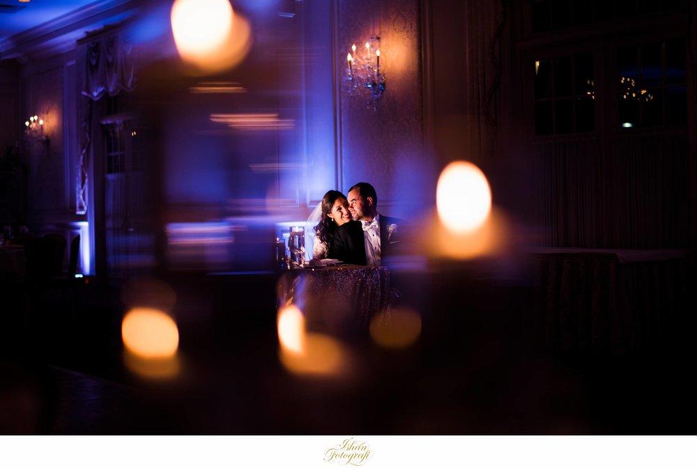 wedding-reception-meadow-wood-manor