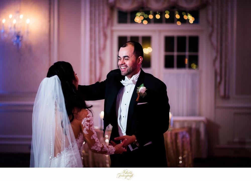 wedding-reception-photos-meadow-wood-manor
