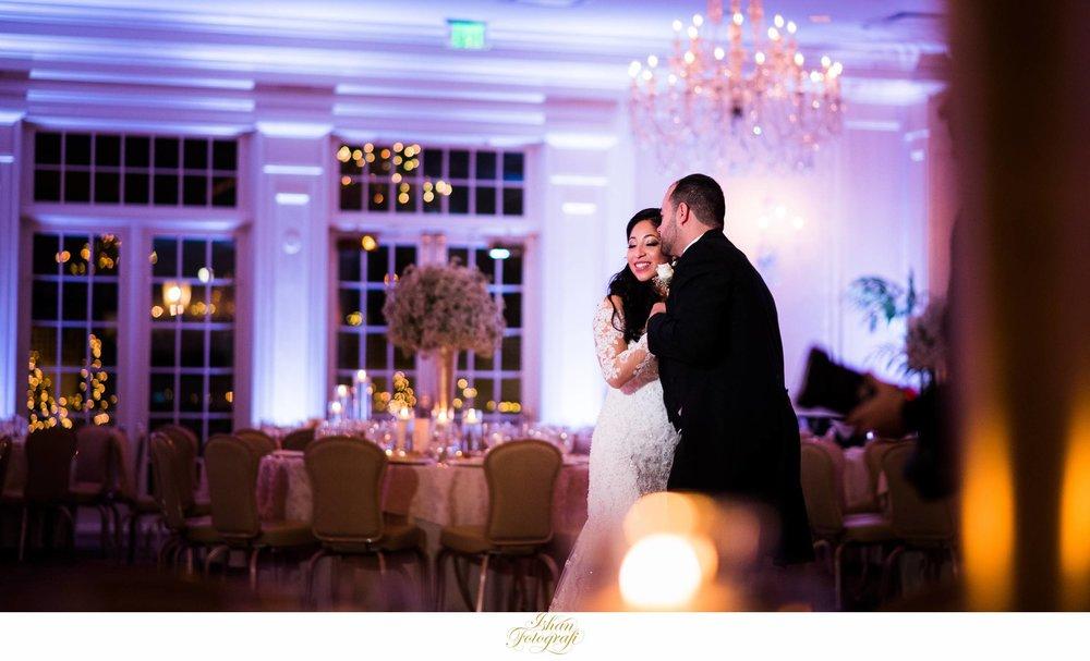 wedding-photo-meadow-wood-manor