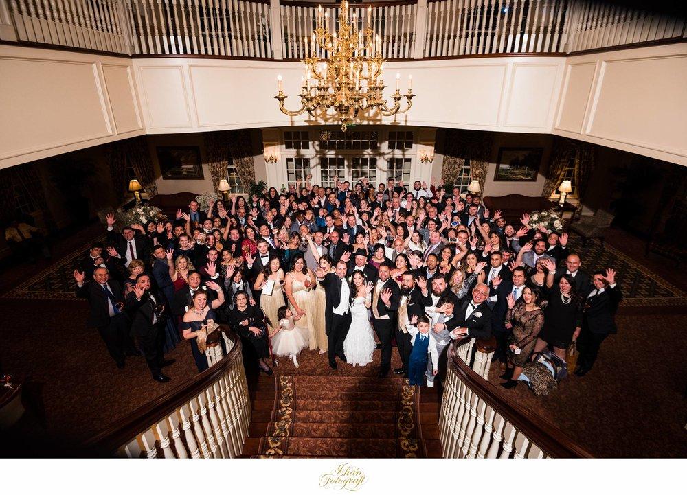 meadow-wood-manor-weddings