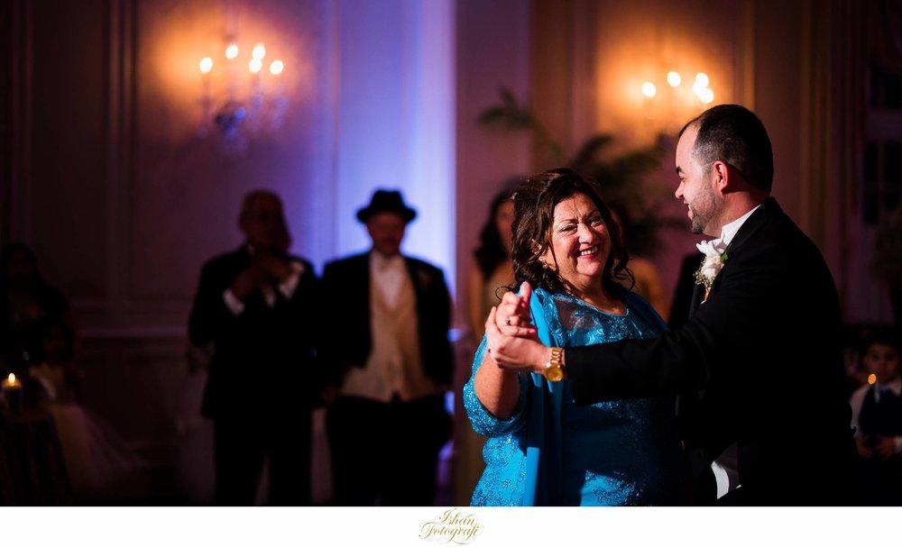 wedding-reception-photos-meadow-wood-manor-randolph