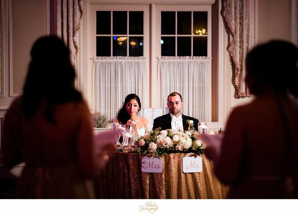 wedding-toasts-meadow-wood-manor
