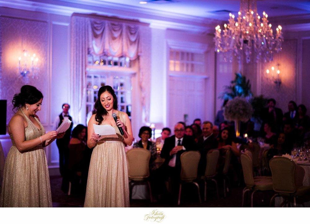 wedding-toasts-meadow-wood-manor-randolph