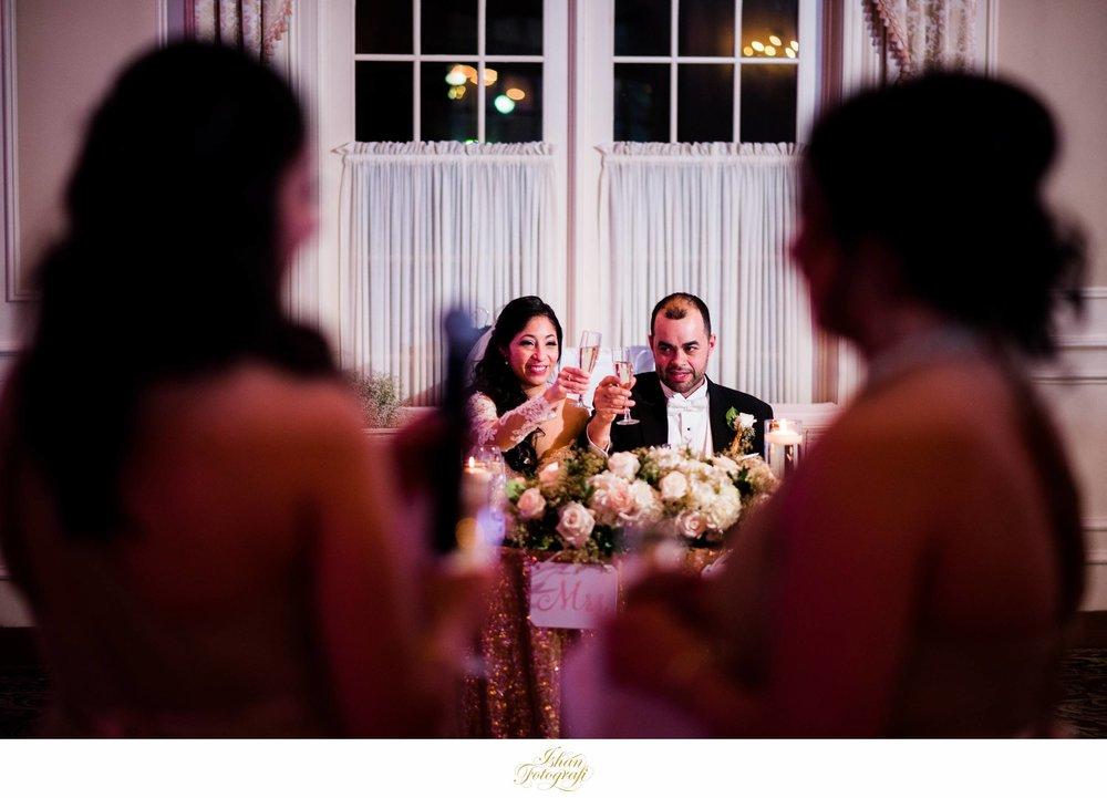 wedding-toasts-meadow-wood-manor-randolph-nj