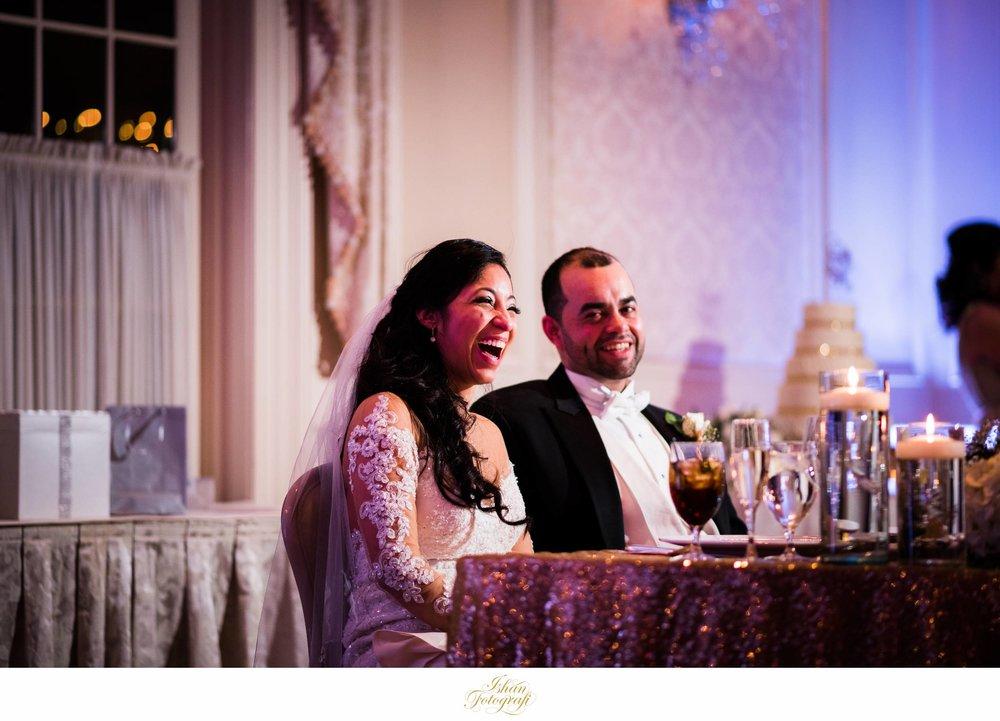 wedding-reception-meadow-wood-manor-nj