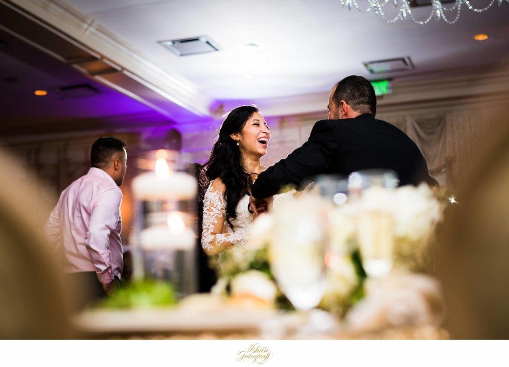 bride-wedding-reception-meadow-wood-manor