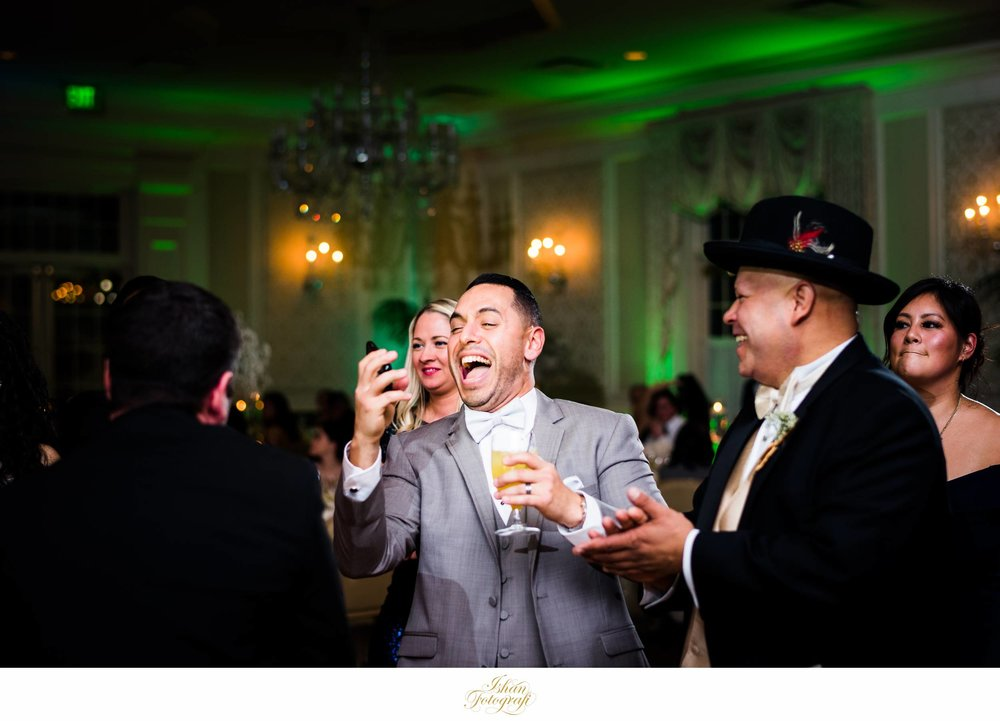 wedding-reception-party-meadow-wood-manor