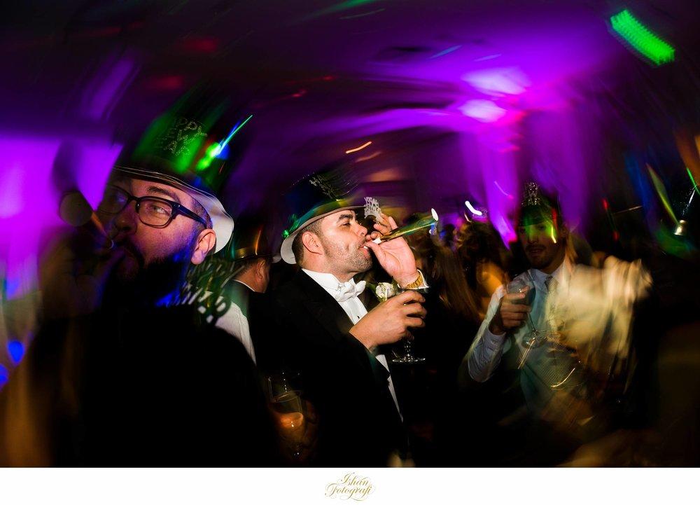 groom-wedding-reception-meadow-wood-manor