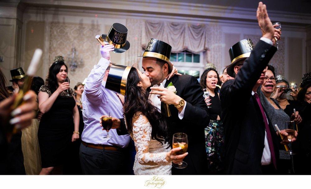 bride-groom-wedding-reception-at-meadow-wood-manor