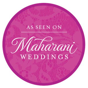 ishan-fotografi-maharani-weddings.png