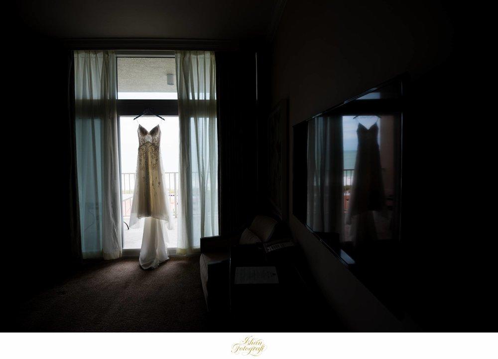 bridal-gown-marco-beach-ocean-resort-wedding