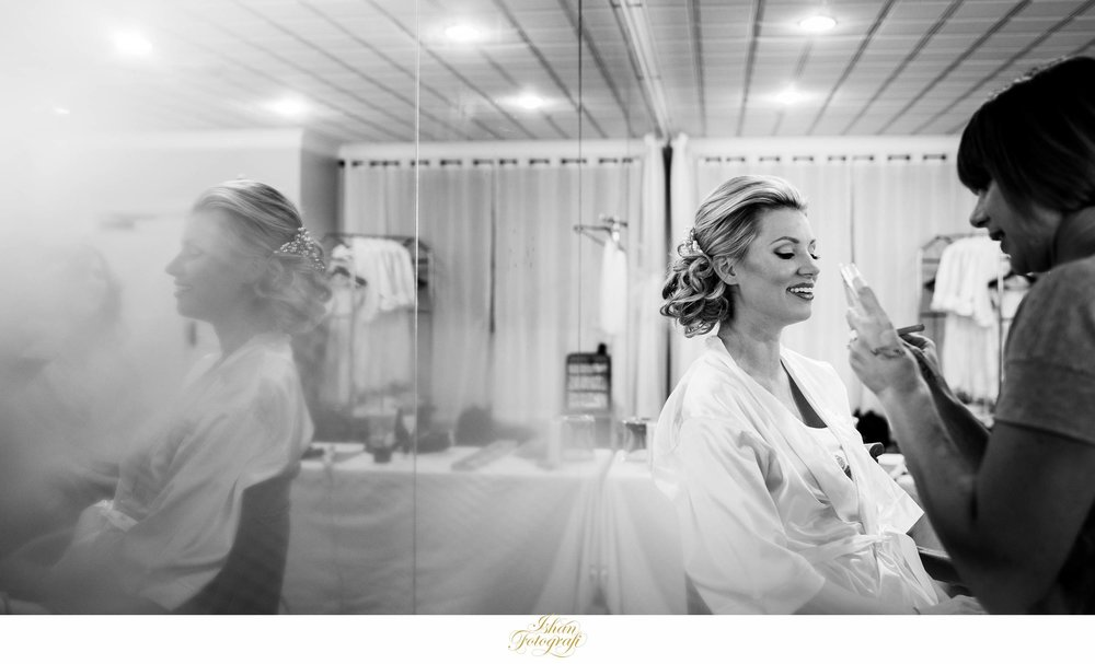 bride-getting-ready-marco-beach-ocean-resort-wedding