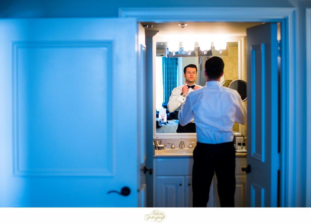 groom-getting-ready-marco-beach-ocean-resort-wedding