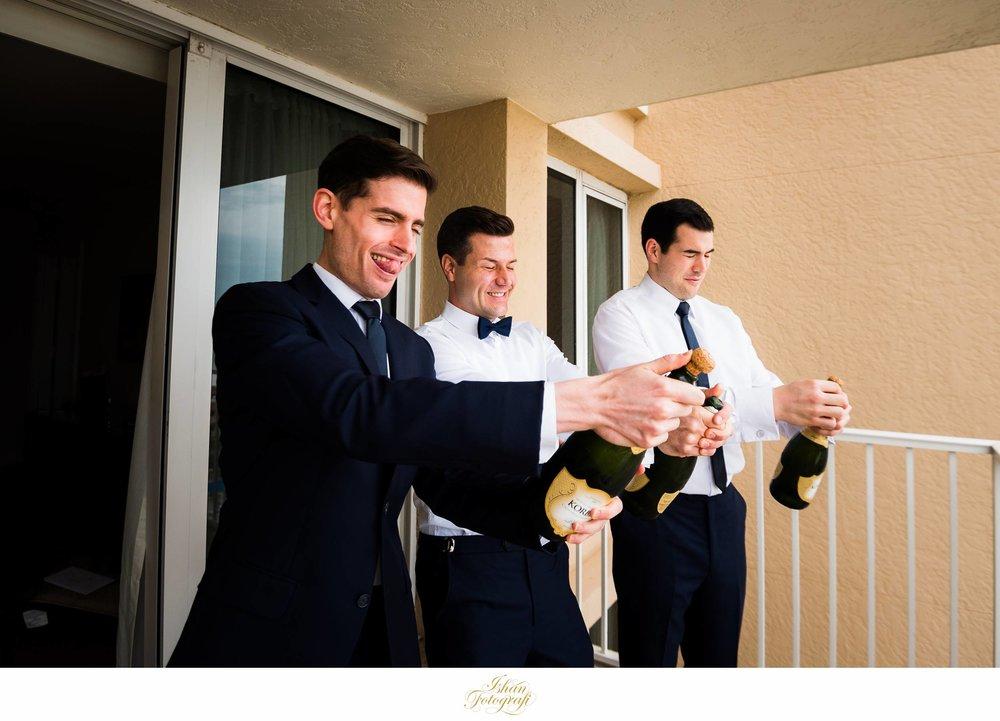 groomsmen-marco-beach-ocean-resort-wedding