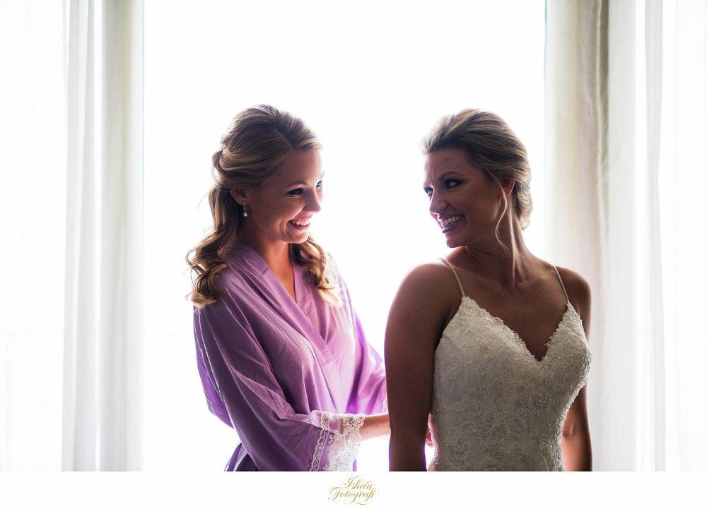 bride-getting-ready-marco-beach-ocean-resort-weddings