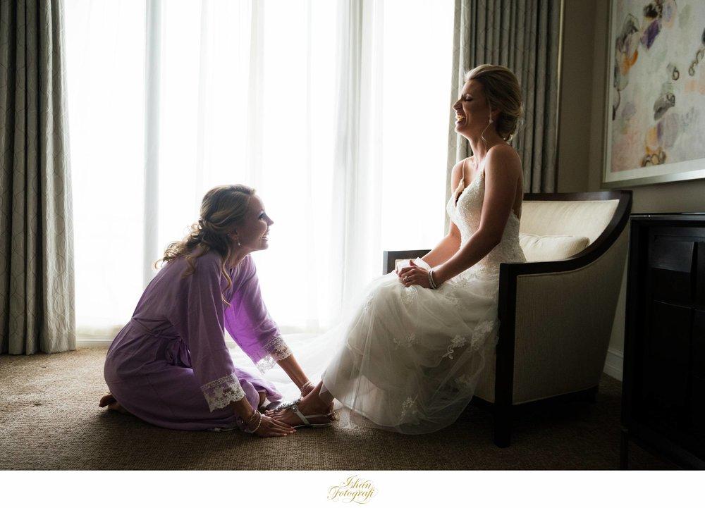 marco-island-wedding-photographer