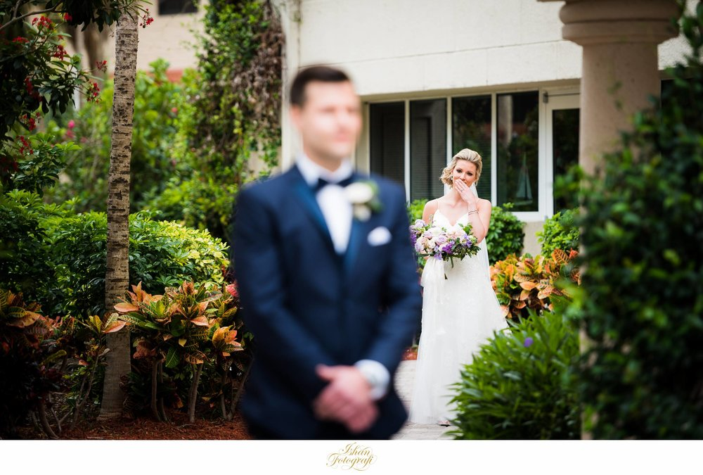 first-look-marco-beach-ocean-resort-wedding