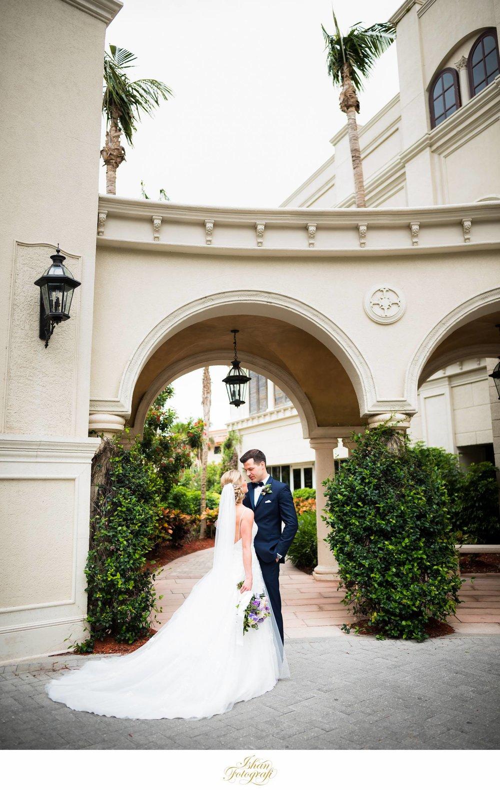 marco-beach-ocean-resort-wedding-reviews