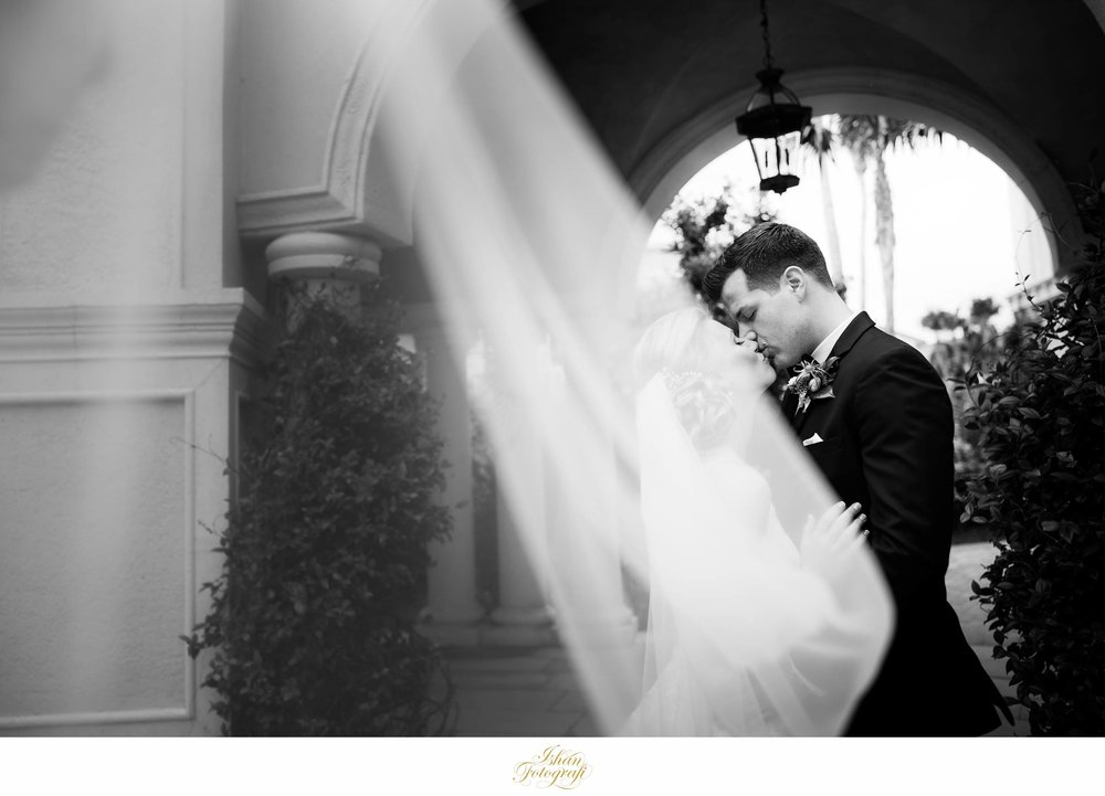 marco-beach-ocean-resort-wedding-photo