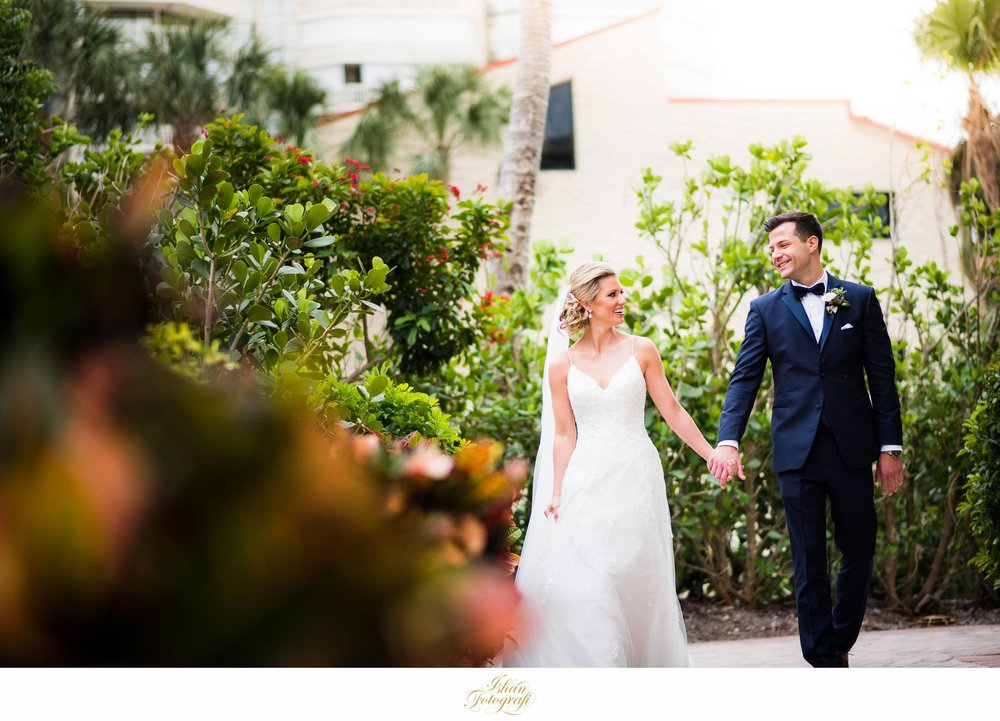 bridal-portraits-marco-beach-ocean-resort