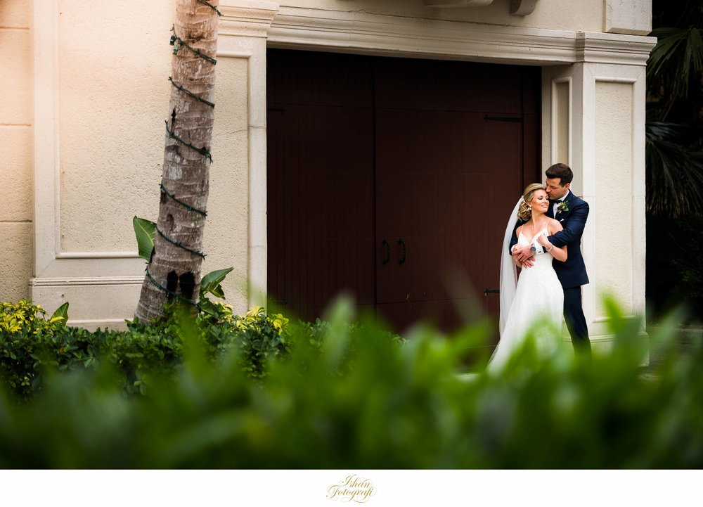 bride-groom-marco-beach-ocean-resort-wedding