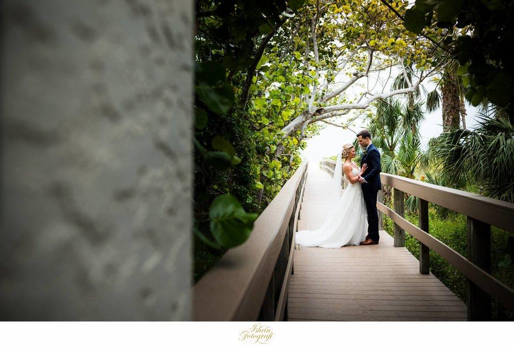 marco-island-wedding-photography