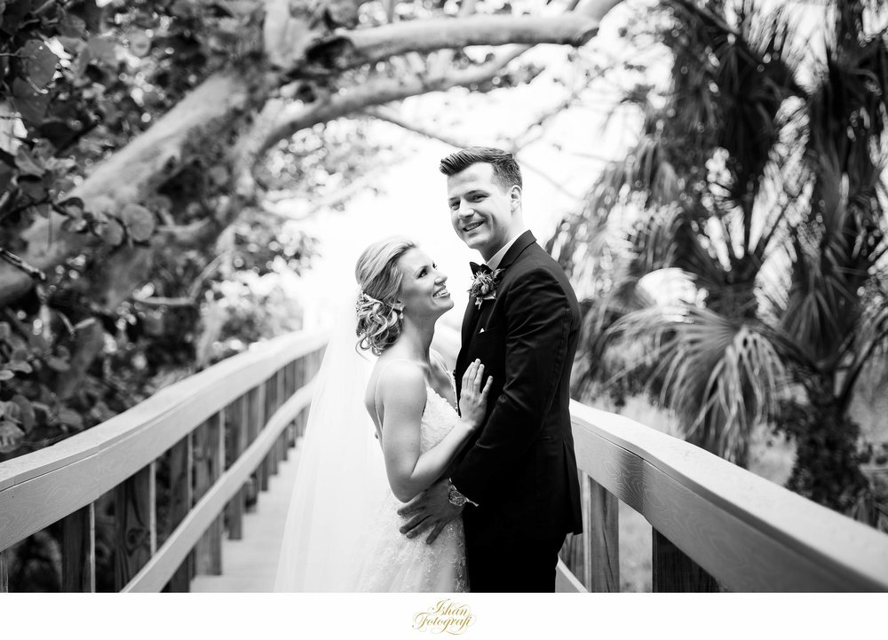 best-wedding-photographer-marco-island