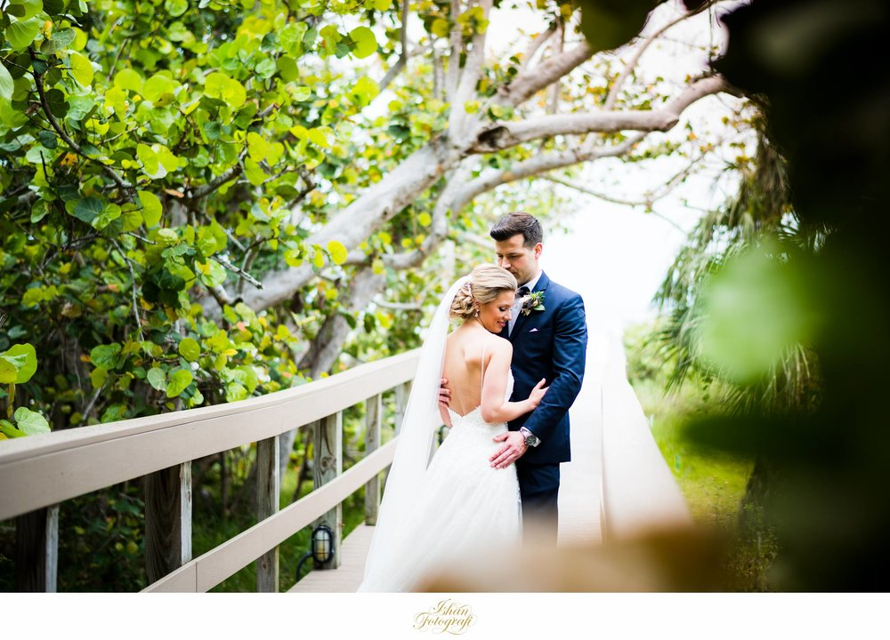 bride-groom-marco-beach-ocean-resort-wedding-photos