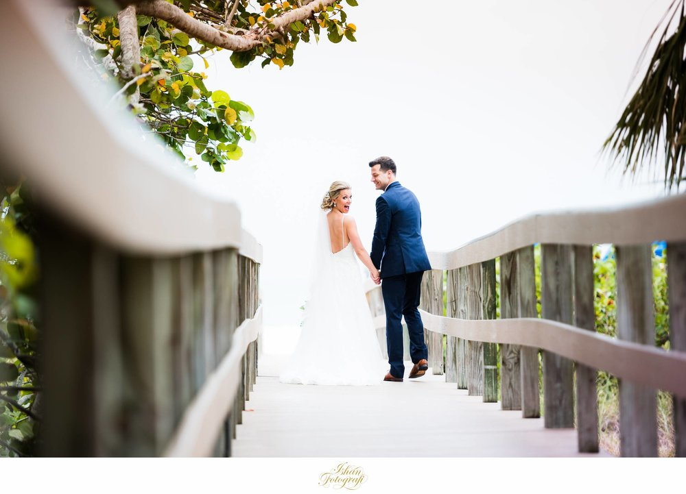 bride-groom-marco-beach-ocean-resort-wedding-photo