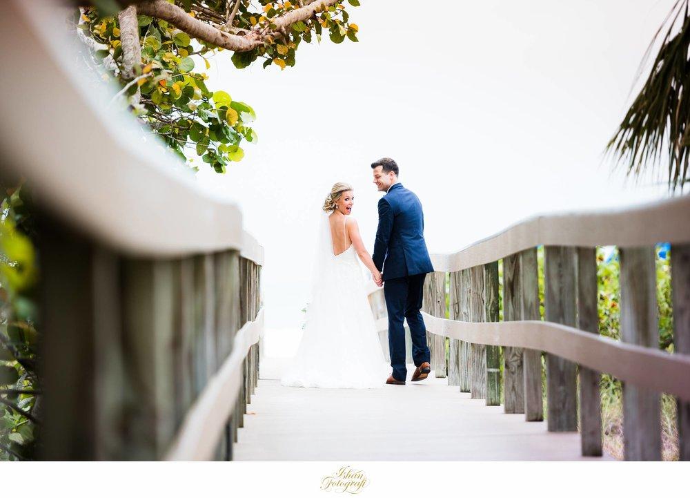 bride-groom-marco-beach-ocean-resort-wedding-photo