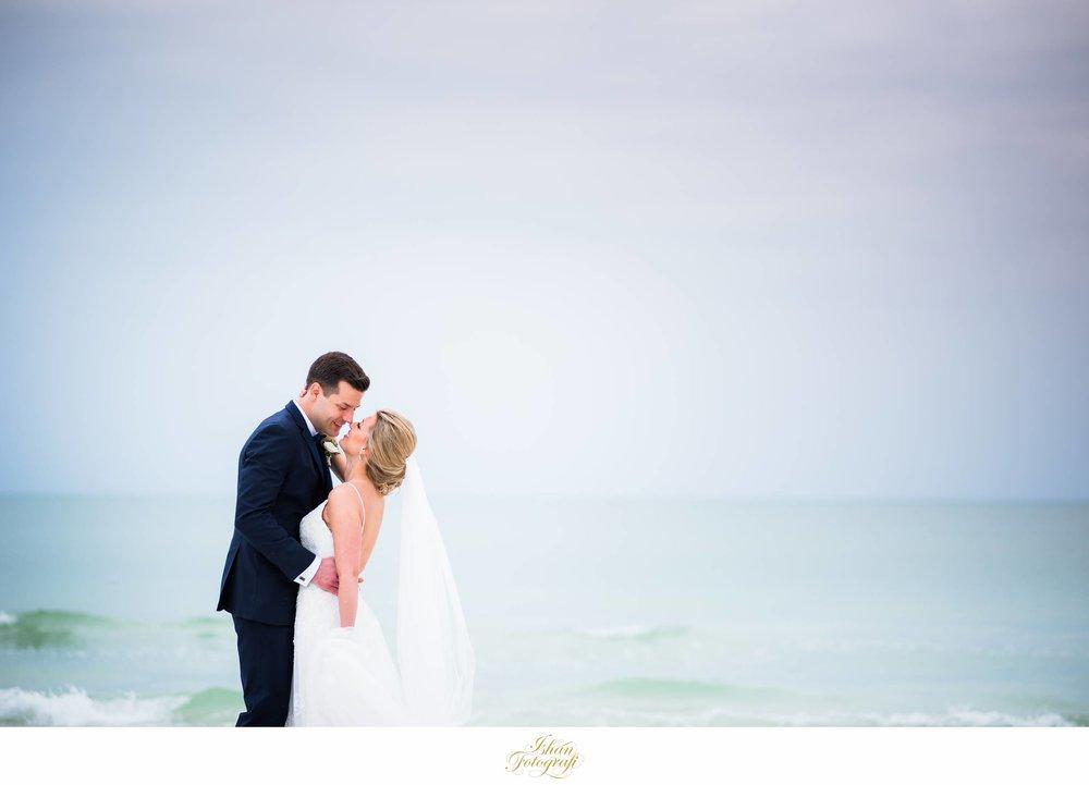 marco-beach-ocean-resort-wedding-cost