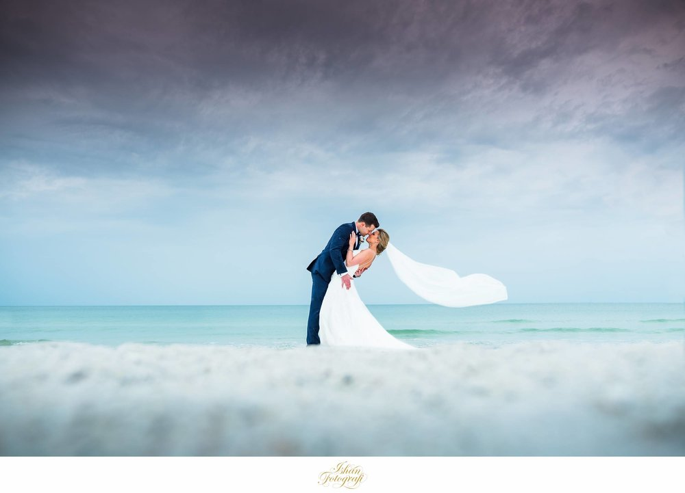 top-wedding-photographer-marco-island