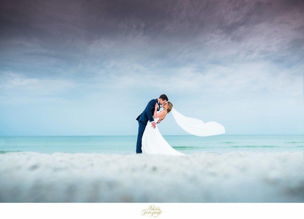 top-wedding-photographer-marco-island